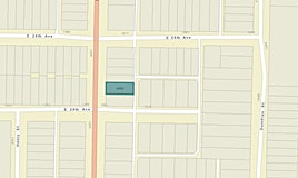 4480 Knight Street, Vancouver, BC, V5N 3M6