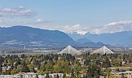4304-13495 Central Avenue, Surrey, BC, V3T 0K2
