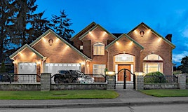 7971 Gabriola Gate, Richmond, BC, V7C 1V8