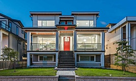 275 Jardine Street, New Westminster, BC, V3M 5M4