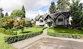 9163 Queen Street, Langley, BC, V1M 2S6