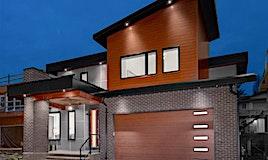 16053 8a Avenue, Surrey, BC, V4A 7B8