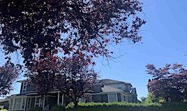 3231 Vine Street, Vancouver, BC, V6L 3E8