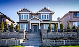 670 Duthie Avenue, Burnaby, BC, V5A 2P6