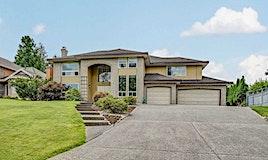 9377 163a Street, Surrey, BC, V4N 3C6