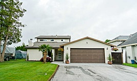 6258 175a Street, Surrey, BC, V3S 4B7