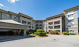416-10533 University Drive, Surrey, BC, V3T 5T7