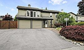 11567 197a Street, Pitt Meadows, BC, V3Y 1P3