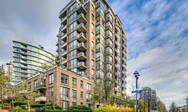 215-170 W 1st Street, North Vancouver, BC, V7M 3P2