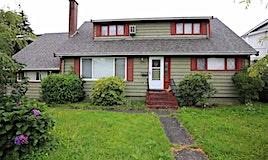 9871 Seavale Road, Richmond, BC, V7A 4B6