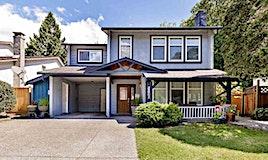 1190 Colin Place, Coquitlam, BC, V3E 1L1