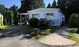 206-1840 160 Street, Surrey, BC, V4A 4X4