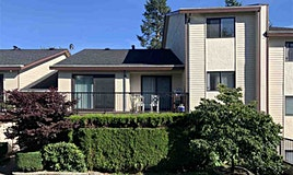 16-7567 Humphries Court, Burnaby, BC, V3N 4K9