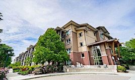 407-5885 Irmin Street, Burnaby, BC, V5J 0C2
