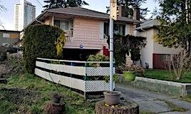 6017 Kathleen Avenue, Burnaby, BC, V5H 2S5