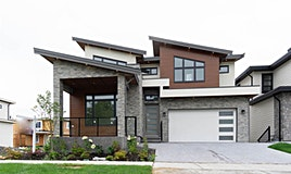 16756 19 Avenue, Surrey, BC, V3Z 1A2
