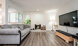 202-1410 Blackwood Street, Surrey, BC, V4B 3V4