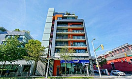 310-123 W 1st Avenue, Vancouver, BC, V5Y 0E2
