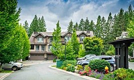 120-1480 Southview Street, Coquitlam, BC, V3E 0G5