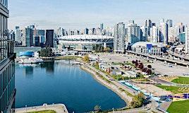 2101-1128 Quebec Street, Vancouver, BC, V6A 4E1