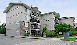 402-33255 Old Yale Road, Abbotsford, BC, V2S 8R2