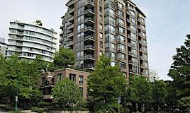 603-170 W 1st Street, North Vancouver, BC, V7M 3P2