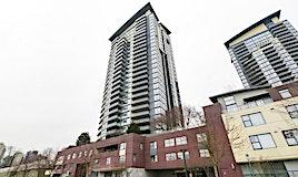 1704-5611 Goring Street, Burnaby, BC, V5B 0A3
