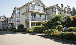 108-32145 Old Yale Road, Abbotsford, BC, V2T 2C8