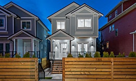 2055 Venables Street, Vancouver, BC, V5L 2J1