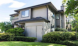 924 Roche Point Drive, North Vancouver, BC, V7H 2T6