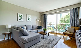 206-306 W 1st Street, North Vancouver, BC, V7M 1B6