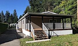 25-24330 Fraser Highway, Langley, BC, V2Z 1N1
