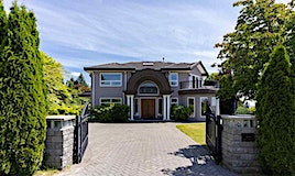 1718 11th Street, West Vancouver, BC, V7S 3H6