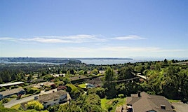 875 Eyremount Drive, West Vancouver, BC, V7S 2B2
