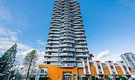 803-13303 Central Avenue, Surrey, BC, V3T 0K6