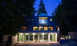 6761 Cartier Street, Vancouver, BC, V6P 4S1