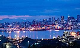 2106-680 Seylynn Crescent, North Vancouver, BC, V7J 0B5