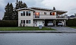 9091 Wagner Gate, Richmond, BC, V7A 4R4