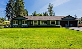 22312 132 Avenue, Maple Ridge, BC, V4R 0A7