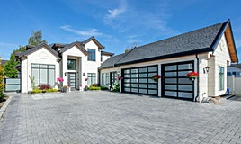6840 No 1 Road, Richmond, BC, V7C 1T5