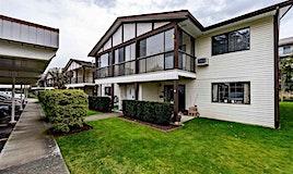 74-32718 Garibaldi Drive, Abbotsford, BC, V2T 5T6