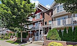 309-1661 Fraser Avenue, Port Coquitlam, BC, V3B 0B6