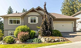 3-36189 Lower Sumas Mountain Road, Abbotsford, BC, V3G 0B8