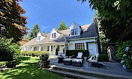 3755 Southridge Avenue, West Vancouver, BC, V7V 3H9