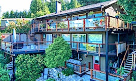 12843 Gulfview Road, Pender Harbour Egmont, BC, V0N 2H1