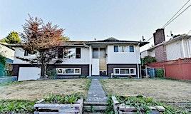 12518 Pinewood Crescent, Surrey, BC, V3V 2L5