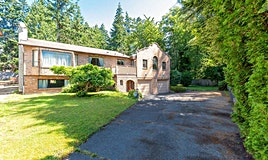 13381 15b Avenue, Surrey, BC, V4A 6C8