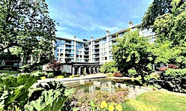 711-4685 Valley Drive, Vancouver, BC, V6J 5M2