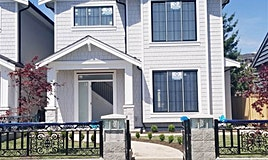 4723 Irmin Street, Burnaby, BC, V5J 1Y3
