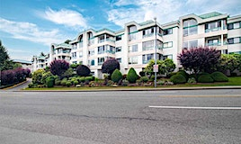 114-33030 George Ferguson Way, Abbotsford, BC, V2S 6Y2